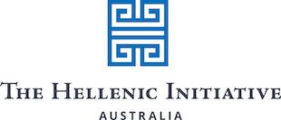 καλύτερο ραντεβού ιστοσελίδα δωρεάν Αυστραλία Νότια Αμερική δωρεάν ιστοσελίδες γνωριμιών