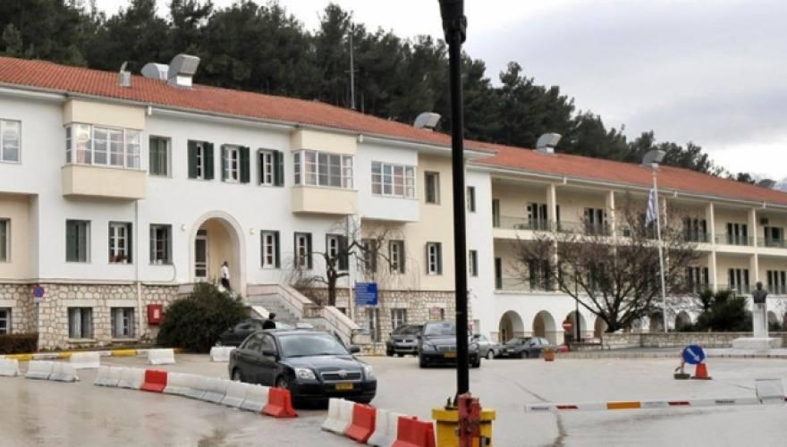 Γιάννενα: Απάντηση της διοίκησης Νοσοκομείου Χατζηκώστα στην ΠΟΕΔΗΝ